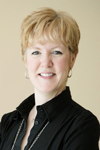 Lana Dunn, Trainer with CTRI