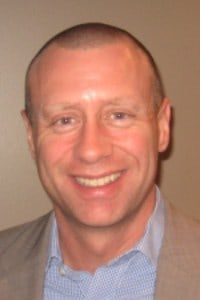 Shawn McLaren, Trainer at ACHIEVE Centre for Leadership & Workplace Performance