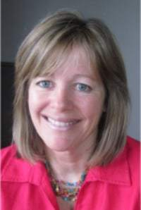 AnnMarie Churchill, Trainer with ACHIEVE Centre for Leadership & Workplace Performance