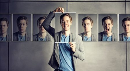 Photo for Emotional Intelligence, ACHIEVE Centre for Leadership & Workplace Performance